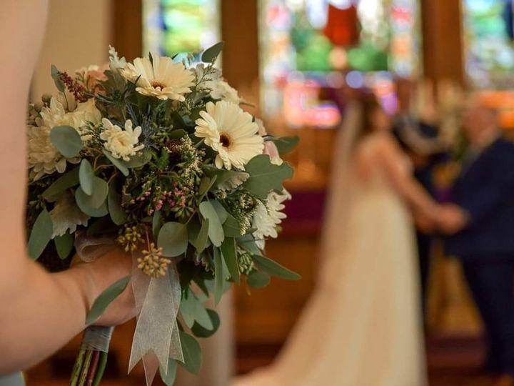 Tmx T30 1669177 51 640817 159924557818769 Orefield, PA wedding florist