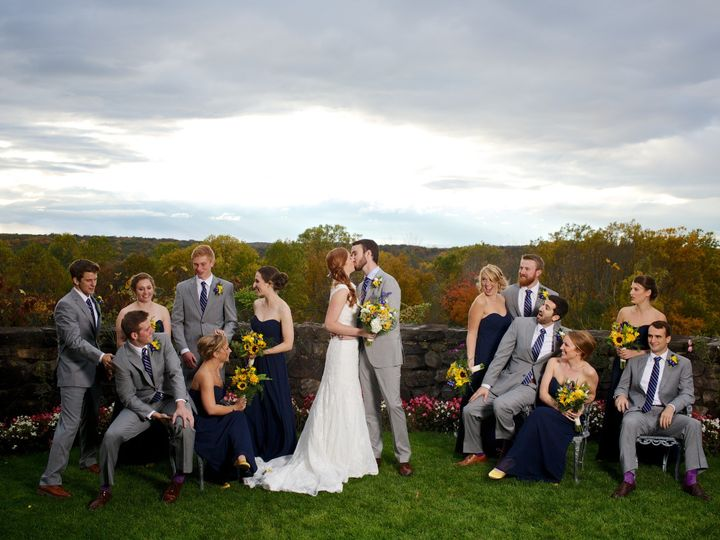 Tmx 1478898281442 Formalsemilyjohn100 South Salem wedding venue