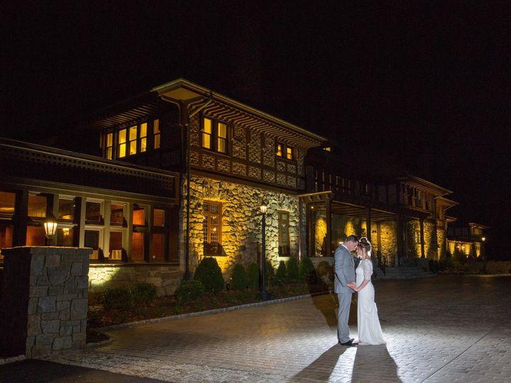 Tmx 1516489392 Abd88bc04537a6aa 1516489389 7212c2d2fb4c3aa6 1516489386512 3 Le Chateau 0010 South Salem wedding venue