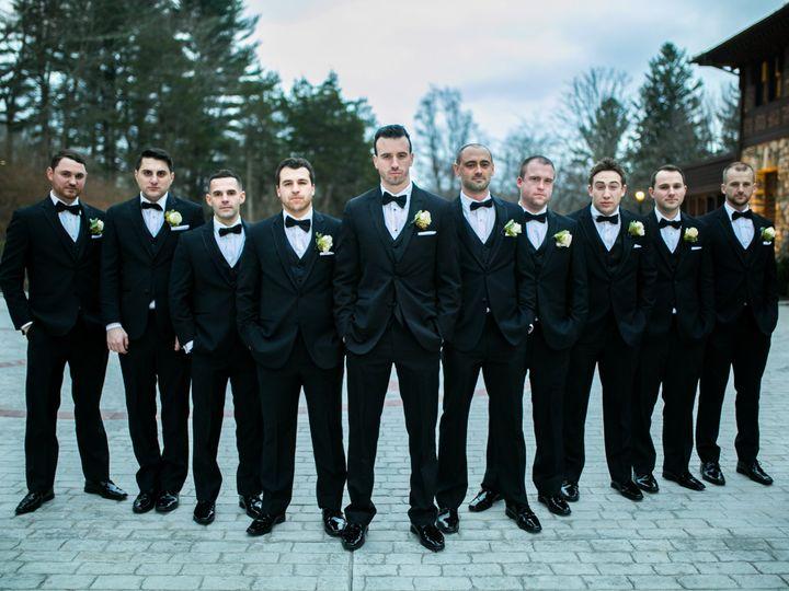 Tmx Caitlinjon Wedding 402 51 950817 South Salem wedding venue