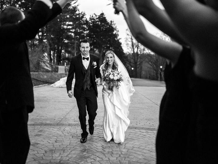 Tmx Caitlinjon Wedding 437 51 950817 South Salem wedding venue
