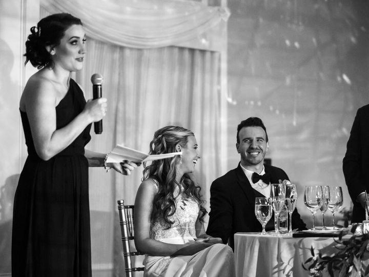 Tmx Caitlinjon Wedding 602 51 950817 South Salem wedding venue