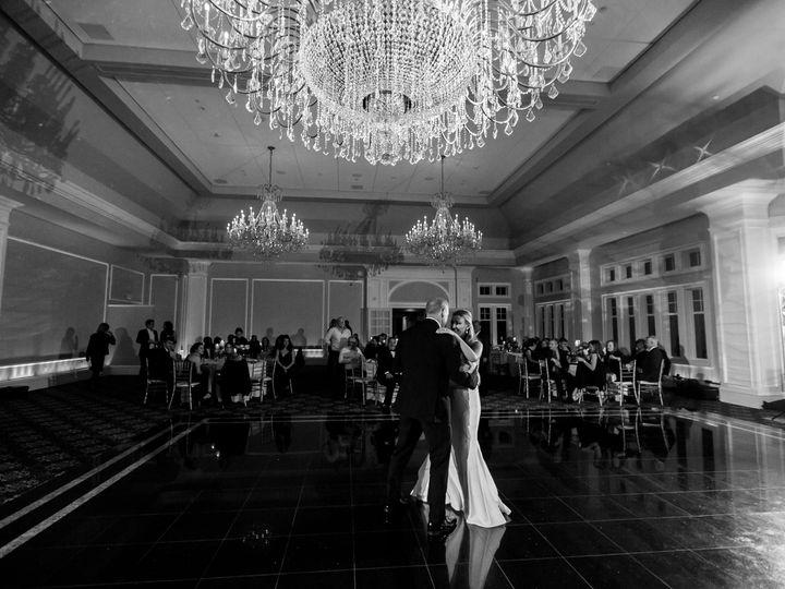 Tmx Caitlinjon Wedding 840 51 950817 South Salem wedding venue