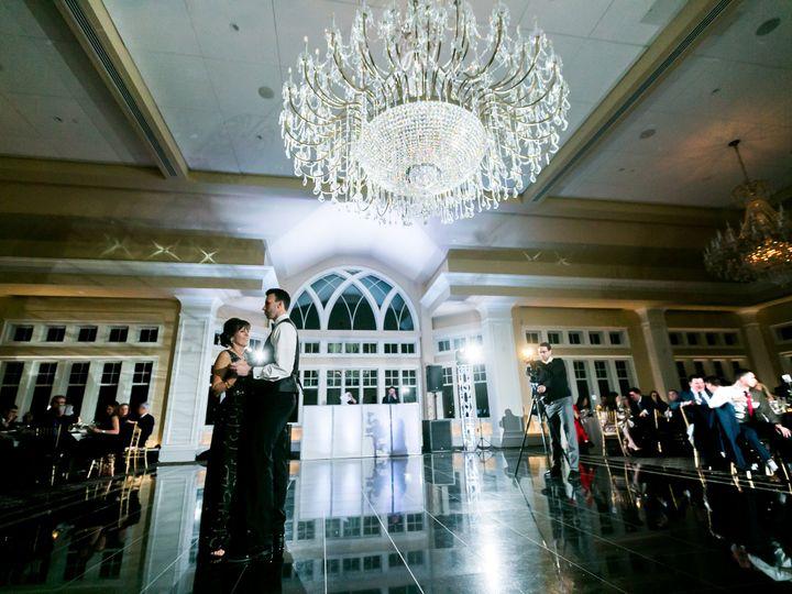Tmx Caitlinjon Wedding 851 51 950817 South Salem wedding venue