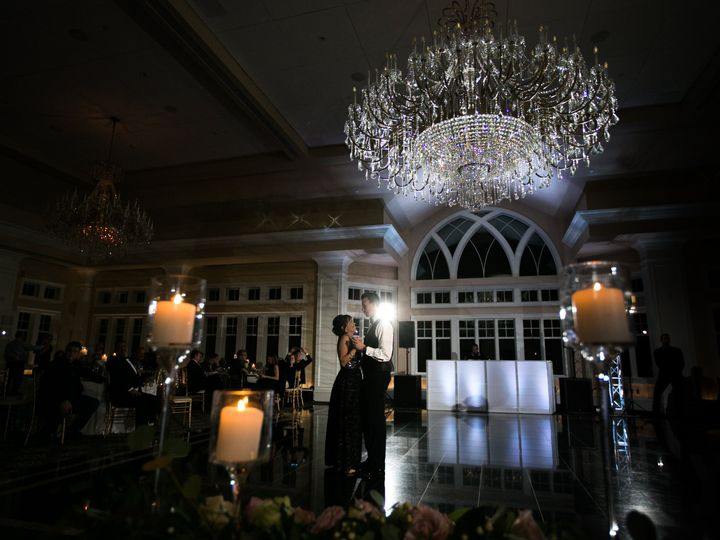 Tmx Caitlinjon Wedding 858 51 950817 South Salem wedding venue