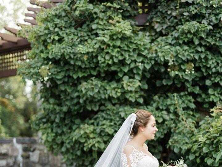Tmx Clybymatthew 20180915 0435 Cbm8263 51 950817 South Salem wedding venue