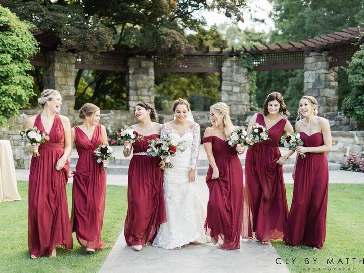 Tmx Clybymatthew 20180915 0504 Cbm8510 51 950817 South Salem wedding venue