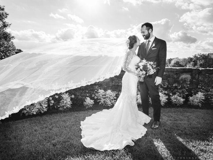 Tmx Clybymatthew 20180915 0562 Q4a7125 51 950817 South Salem wedding venue