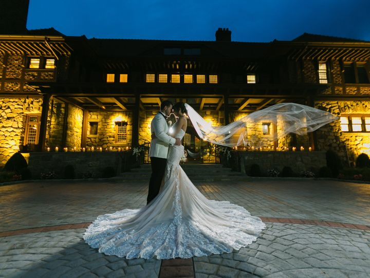 Tmx Infront 4 51 950817 South Salem wedding venue