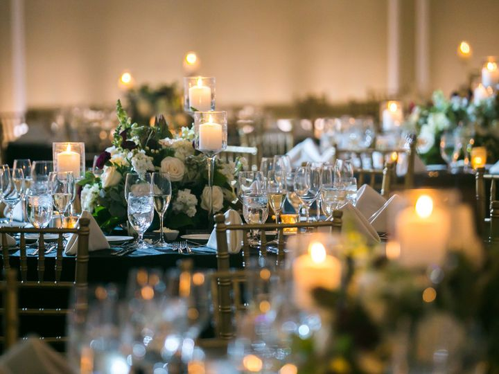 Tmx Tables 51 950817 South Salem wedding venue