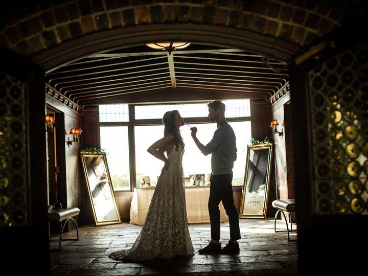 Tmx Vj Joshwong 09292018 0573 51 950817 South Salem wedding venue