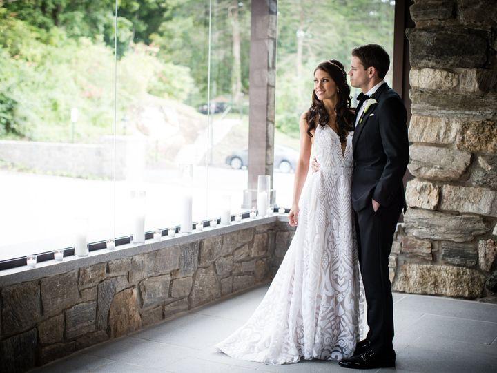Tmx Vj Joshwong 09292018 0579 51 950817 South Salem wedding venue