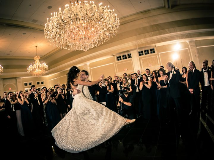 Tmx Vj Joshwong 09292018 0967 51 950817 South Salem wedding venue