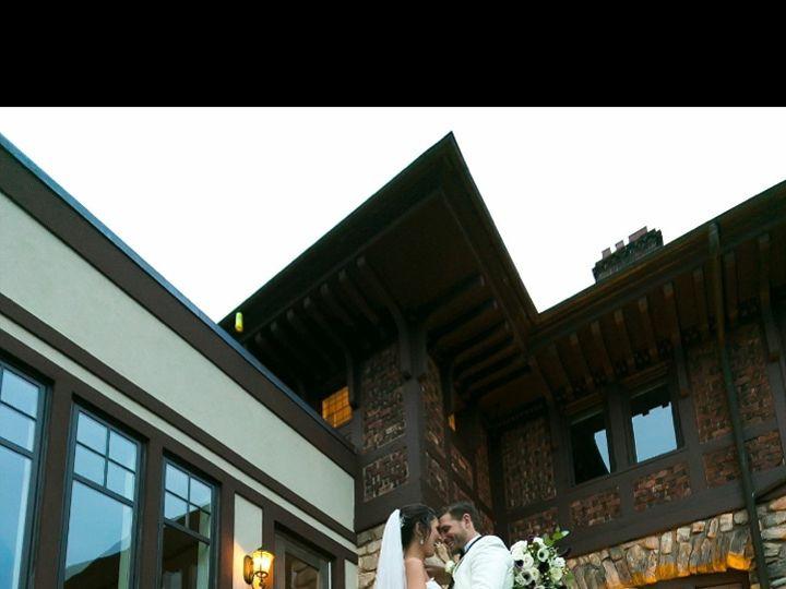 Tmx Weddingprofirstphoto 51 950817 South Salem wedding venue
