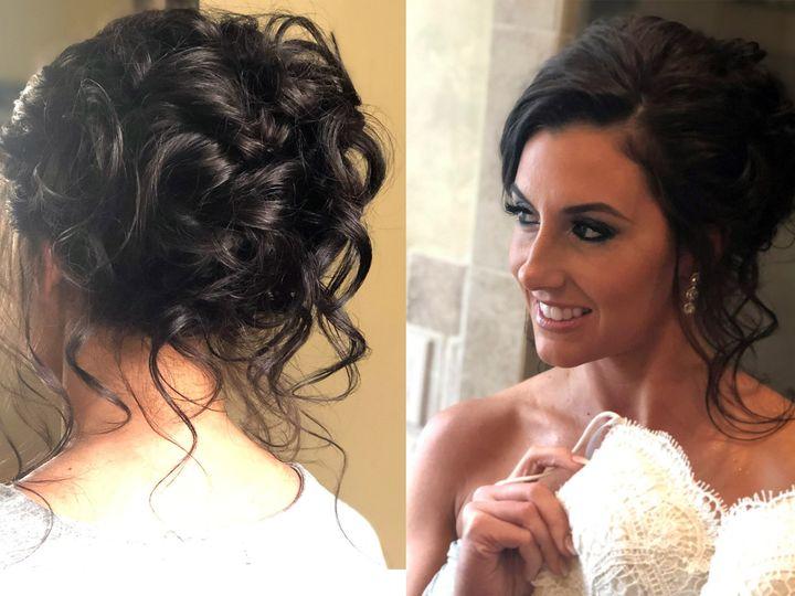 Tmx 11111 51 1060817 1566414082 Orlando, FL wedding beauty