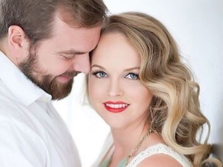 Tmx 11 51 1060817 1566433453 Orlando, FL wedding beauty