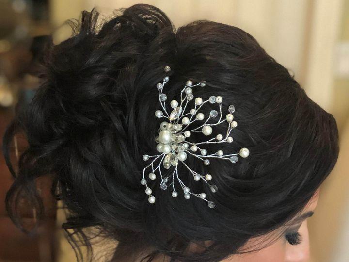 Tmx 121 51 1060817 1558137288 Orlando, FL wedding beauty