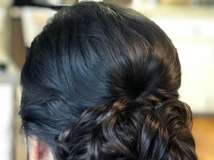 Tmx 24 51 1060817 1558137279 Orlando, FL wedding beauty