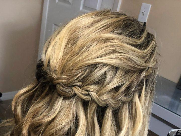 Tmx 38 51 1060817 1568503996 Orlando, FL wedding beauty