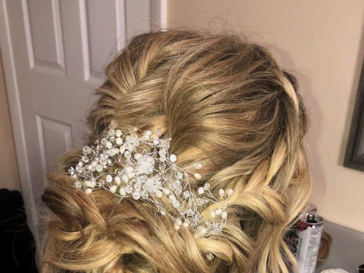 Tmx 44 51 1060817 157386948886292 Orlando, FL wedding beauty