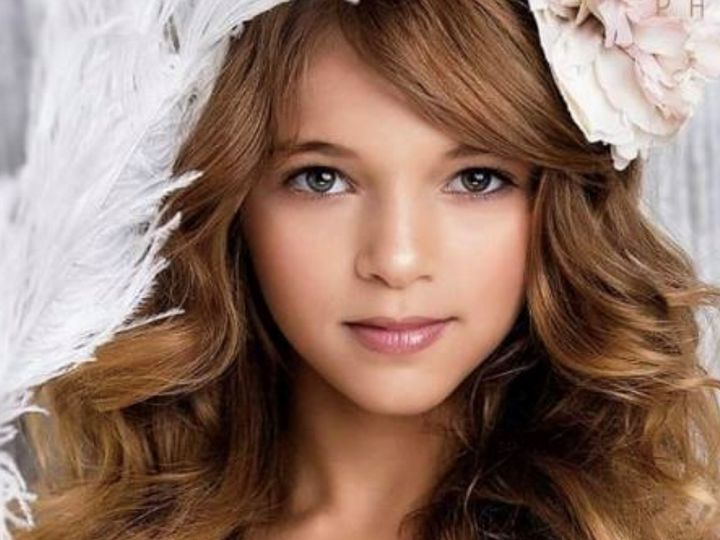 Tmx 4567 51 1060817 1558749218 Orlando, FL wedding beauty