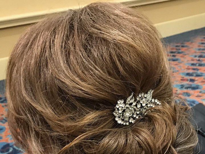 Tmx 47 51 1060817 1558143224 Orlando, FL wedding beauty