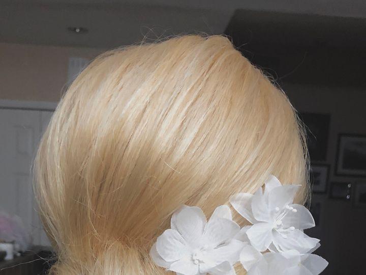 Tmx 565 51 1060817 1573192651 Orlando, FL wedding beauty