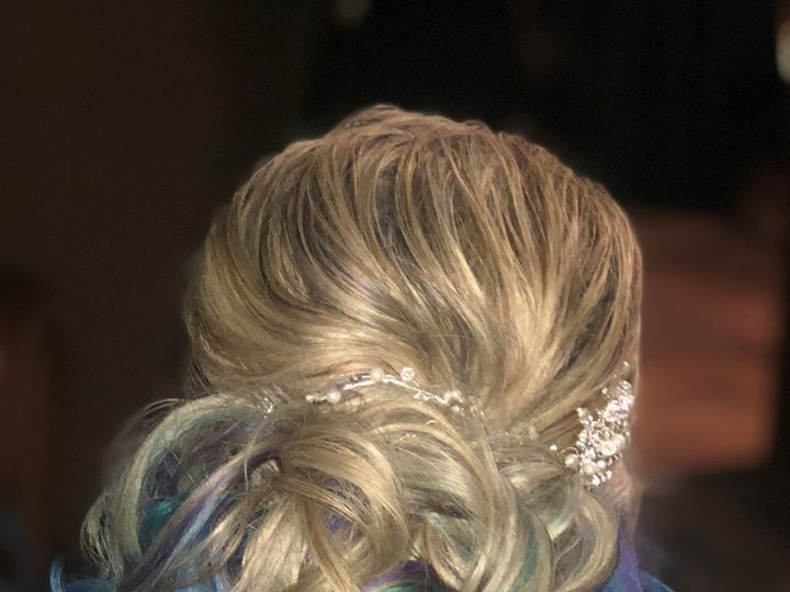 Tmx 89 51 1060817 1558142154 Orlando, FL wedding beauty