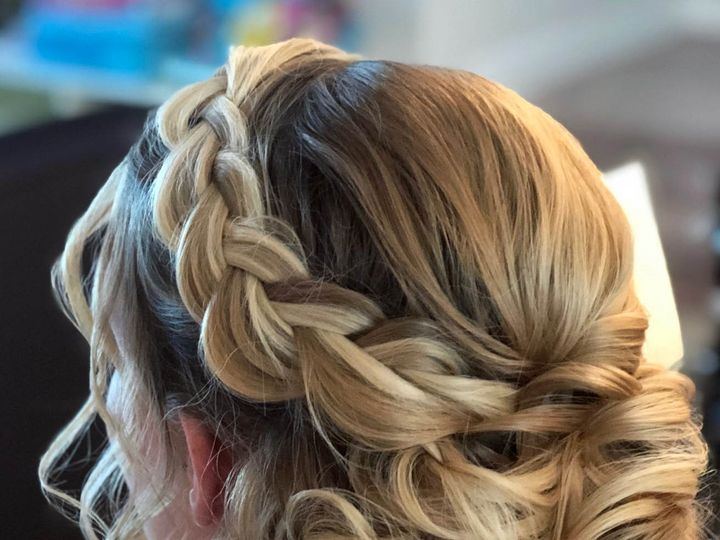 Tmx Img 1085 51 1060817 1558137368 Orlando, FL wedding beauty