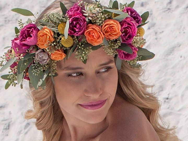 Tmx Img 2158 51 1060817 1558143312 Orlando, FL wedding beauty