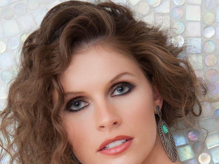 Tmx Img 4524 Edit 51 1060817 1558503070 Orlando, FL wedding beauty