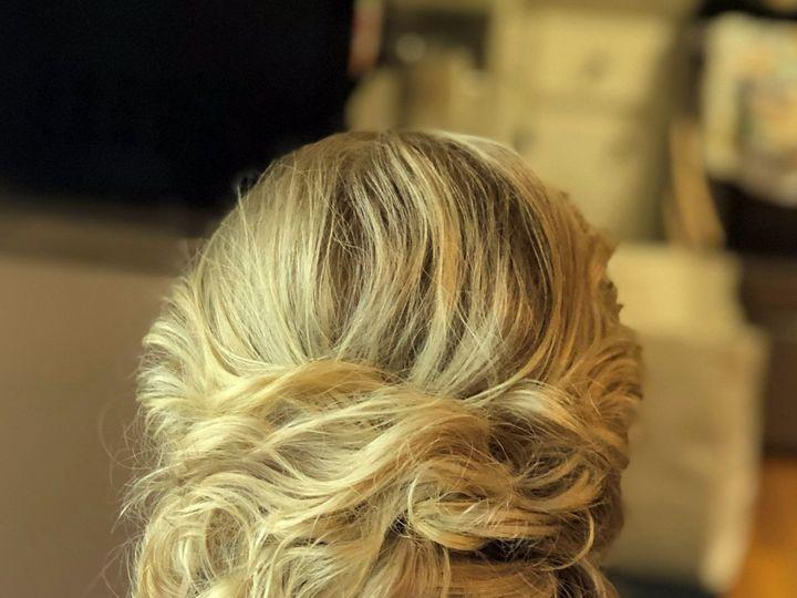 Tmx W2 51 1060817 1566359597 Orlando, FL wedding beauty