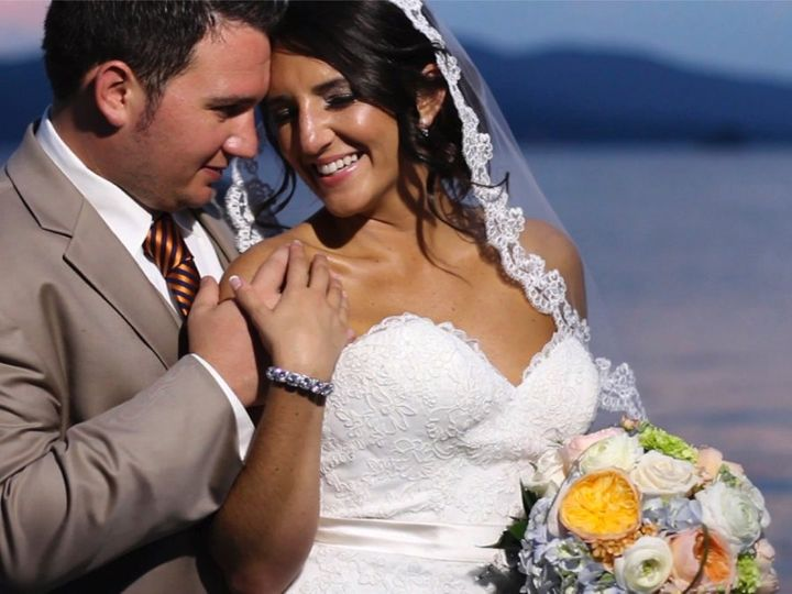 Tmx 1362675140992 1 Naugatuck wedding videography