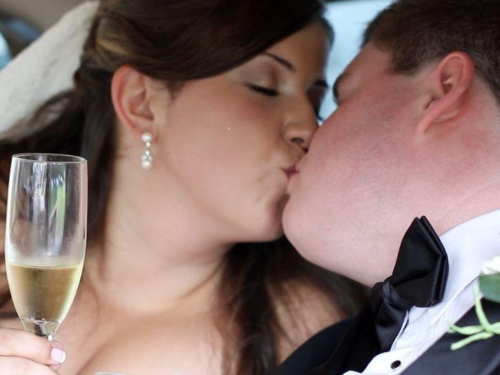 Tmx 1362675143889 3 Naugatuck wedding videography