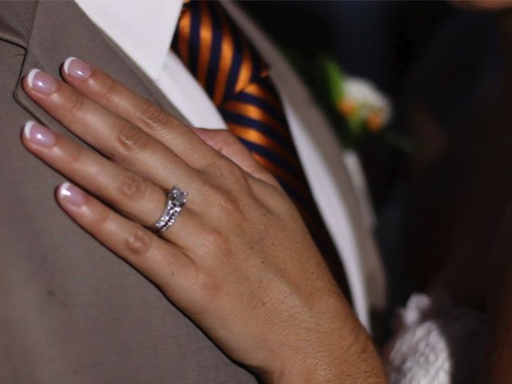 Tmx 1362675148509 3b Naugatuck wedding videography