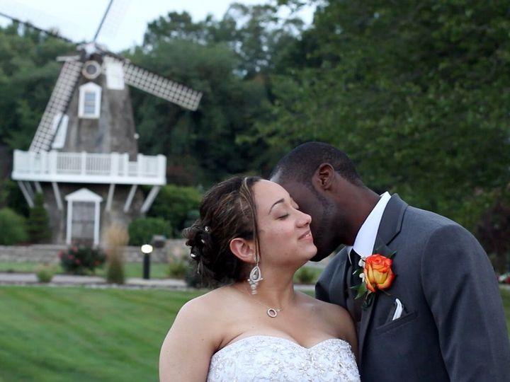 Tmx 1362675154716 Greenpic1 Naugatuck wedding videography