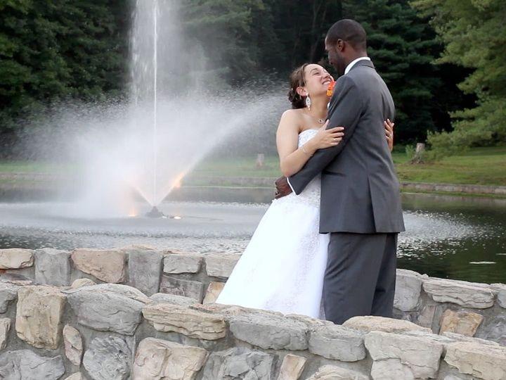 Tmx 1362675161320 Greenpic4 Naugatuck wedding videography