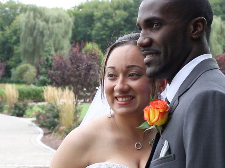 Tmx 1362675164413 Greenpic5 Naugatuck wedding videography