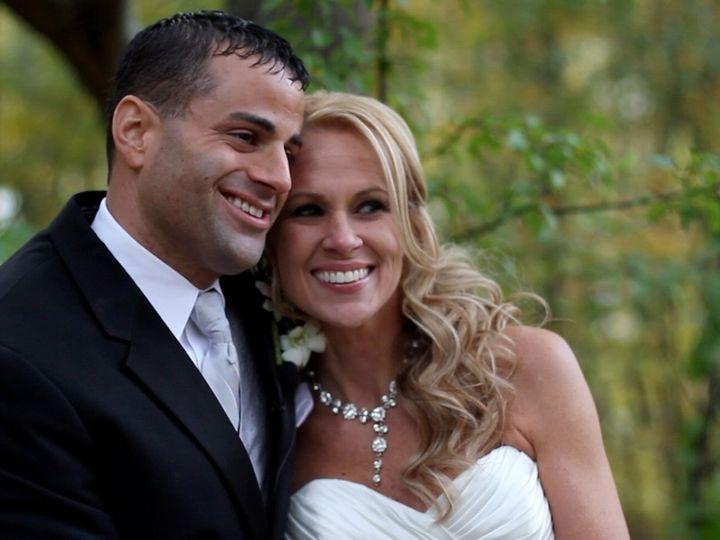 Tmx 1362675167644 MikeDebra2 Naugatuck wedding videography