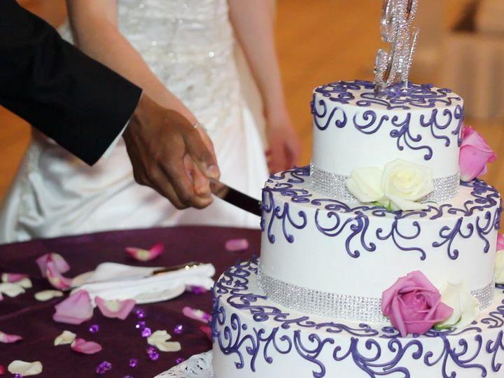 Tmx 1369810863955 Mvi8012 Naugatuck wedding videography