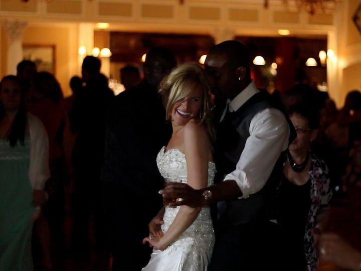Tmx 1369810870383 Mvi8057a Naugatuck wedding videography