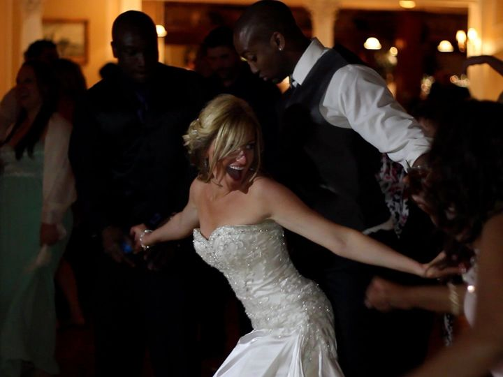 Tmx 1369810876267 Mvi8057b Naugatuck wedding videography