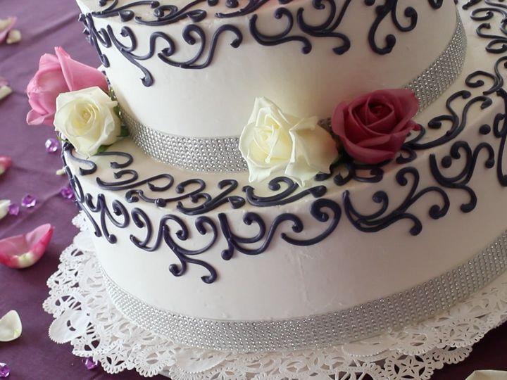 Tmx 1369810882509 Mvi8941 Naugatuck wedding videography