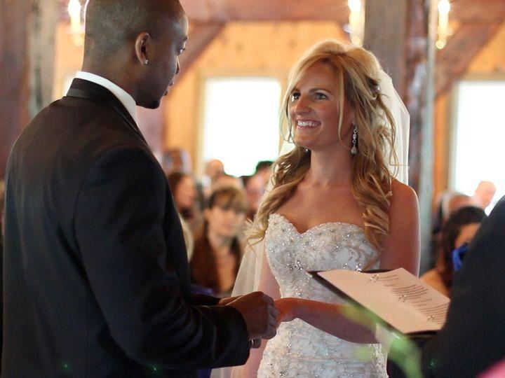 Tmx 1369810887785 Mvi9001b Naugatuck wedding videography