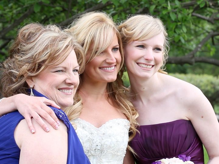 Tmx 1369810899691 Mvi9019 Naugatuck wedding videography