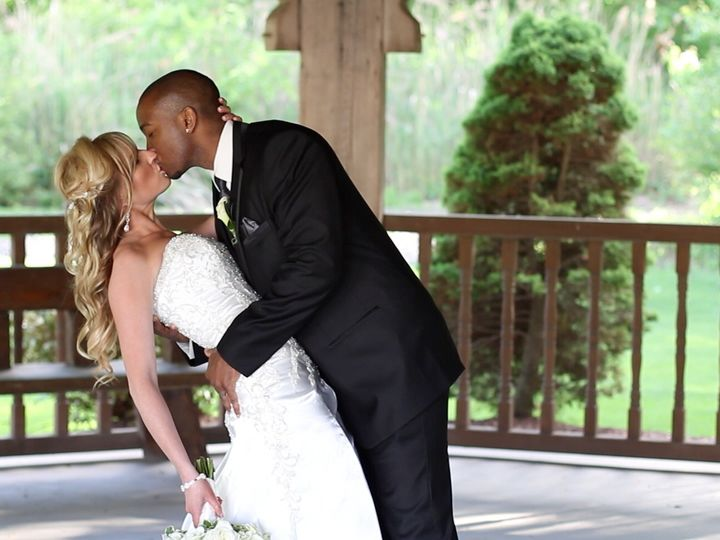 Tmx 1369810917354 Mvi9045 Naugatuck wedding videography