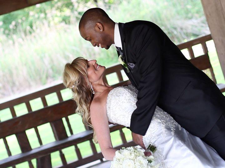 Tmx 1369810923180 Mvi9046a Naugatuck wedding videography