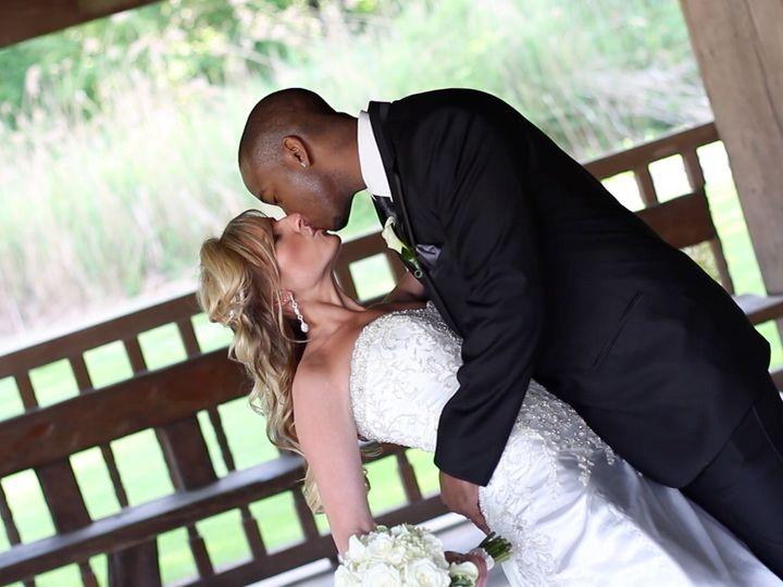 Tmx 1369810928720 Mvi9046b Naugatuck wedding videography