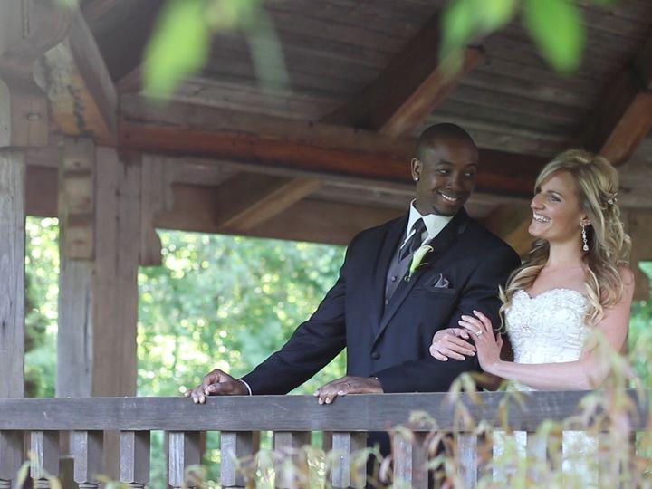 Tmx 1369810934223 Mvi9052 Naugatuck wedding videography