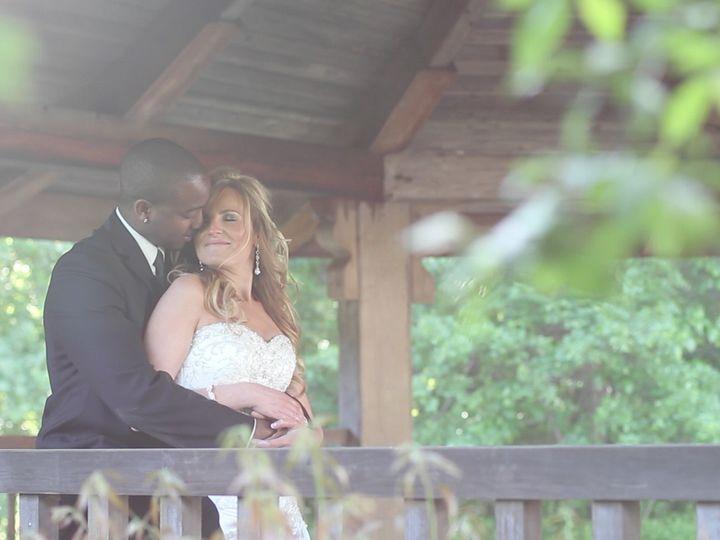 Tmx 1369810940208 Mvi9054 Naugatuck wedding videography